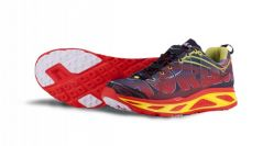 SCARPA RUNNING HOKA HUAKA MEN B/RE/C