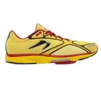 SCARPA RUNNING NEWTON MEN'S GRAVITY III