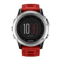 OROLOGIO GPS OUTDOOR WATCH DA POLSO GARMIN FENIX3 010-01338