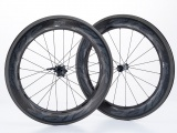 RUOTE ZIPP 808 NSW CARBON CLINCHER