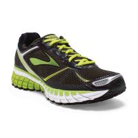 SCARPA RUNNING BROOKS ADURO 3 MEN