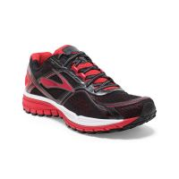 SCARPA RUNNING BROOKS GHOST 8 MEN