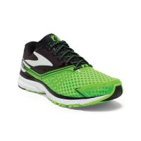 SCARPA RUNNING BROOKS LAUNCH2 MEN
